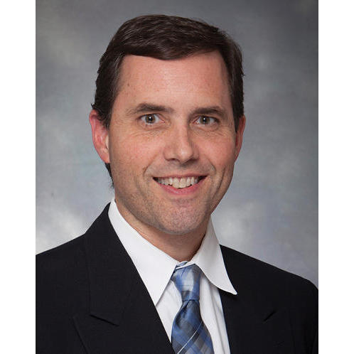 John P Katsaropoulos MD