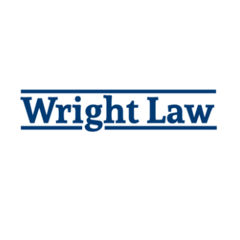 The Wright Law Firm PLLC