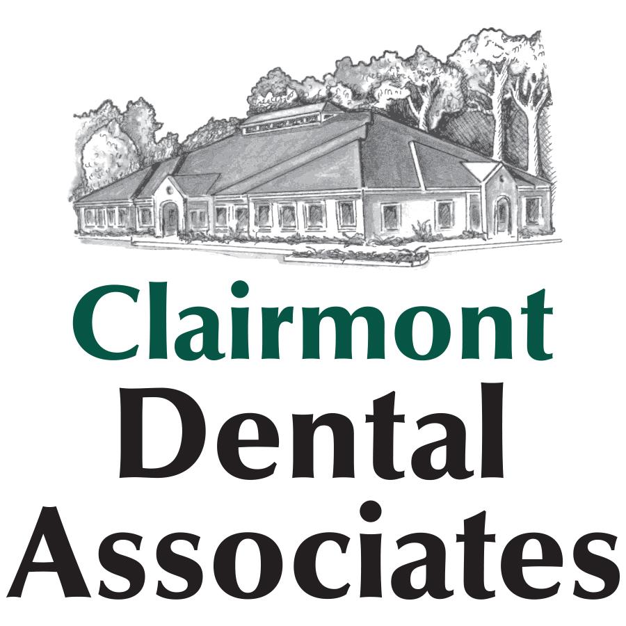 Clairmont Dental Associates