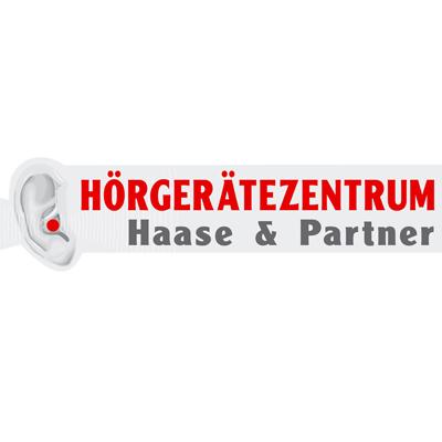 Hörgerätezentrum Haase & Partner GbR