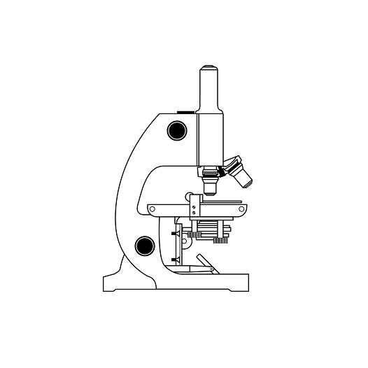 Bild zu Gemeinschaftspraxis für Pathologie Dr. med. Conrad Flössel & Dr. med. Uwe Zschille in Bautzen