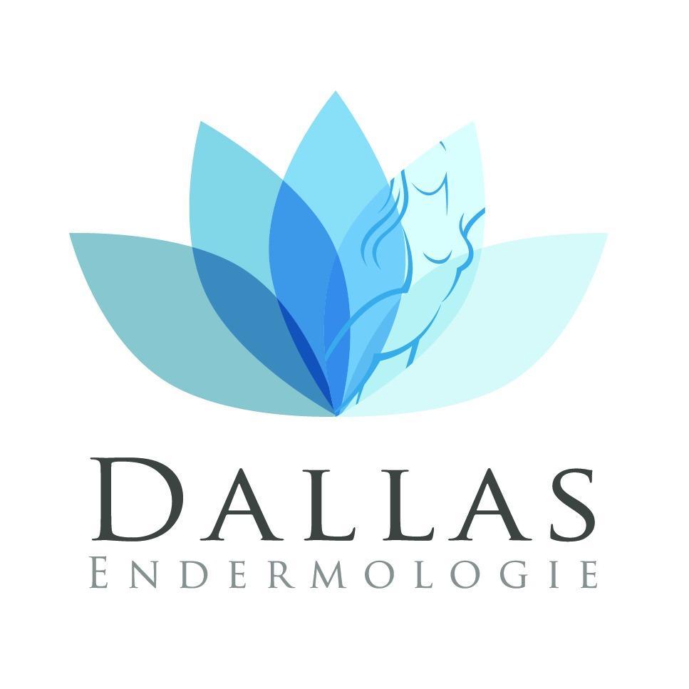 Dallas Endermologie