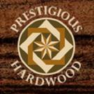 Prestigious Hardwood Flooring