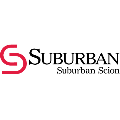 Suburban Scion