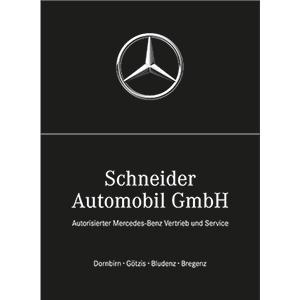 Schneider Automobil GmbH 6900