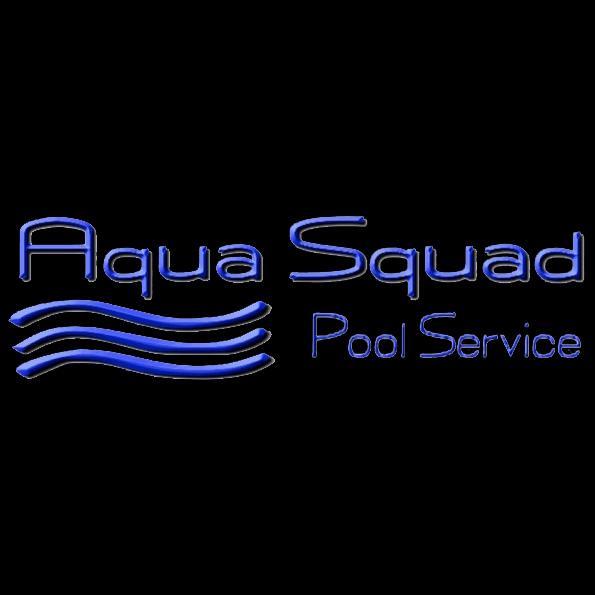 Aqua Squad Pool Service