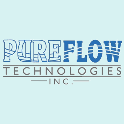 Pure-Flow Technologies, Inc.