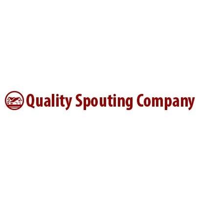 Quality Spouting Company