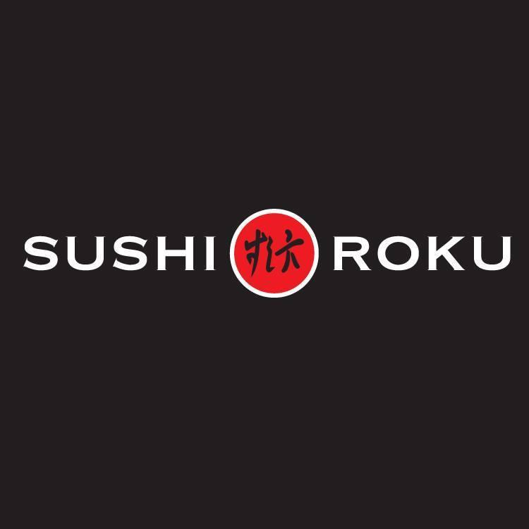 Sushi Roku Newport Beach