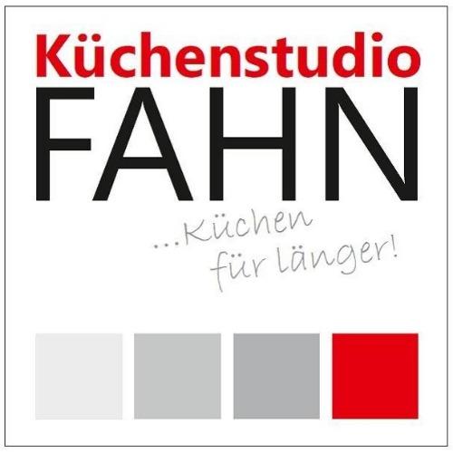 Bild zu Küchenstudio Fahn GmbH in Hürth im Rheinland