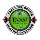 Evam Canada Heating & Air Conditioning