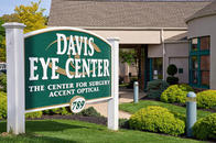 Image 7 | Davis Eye Center