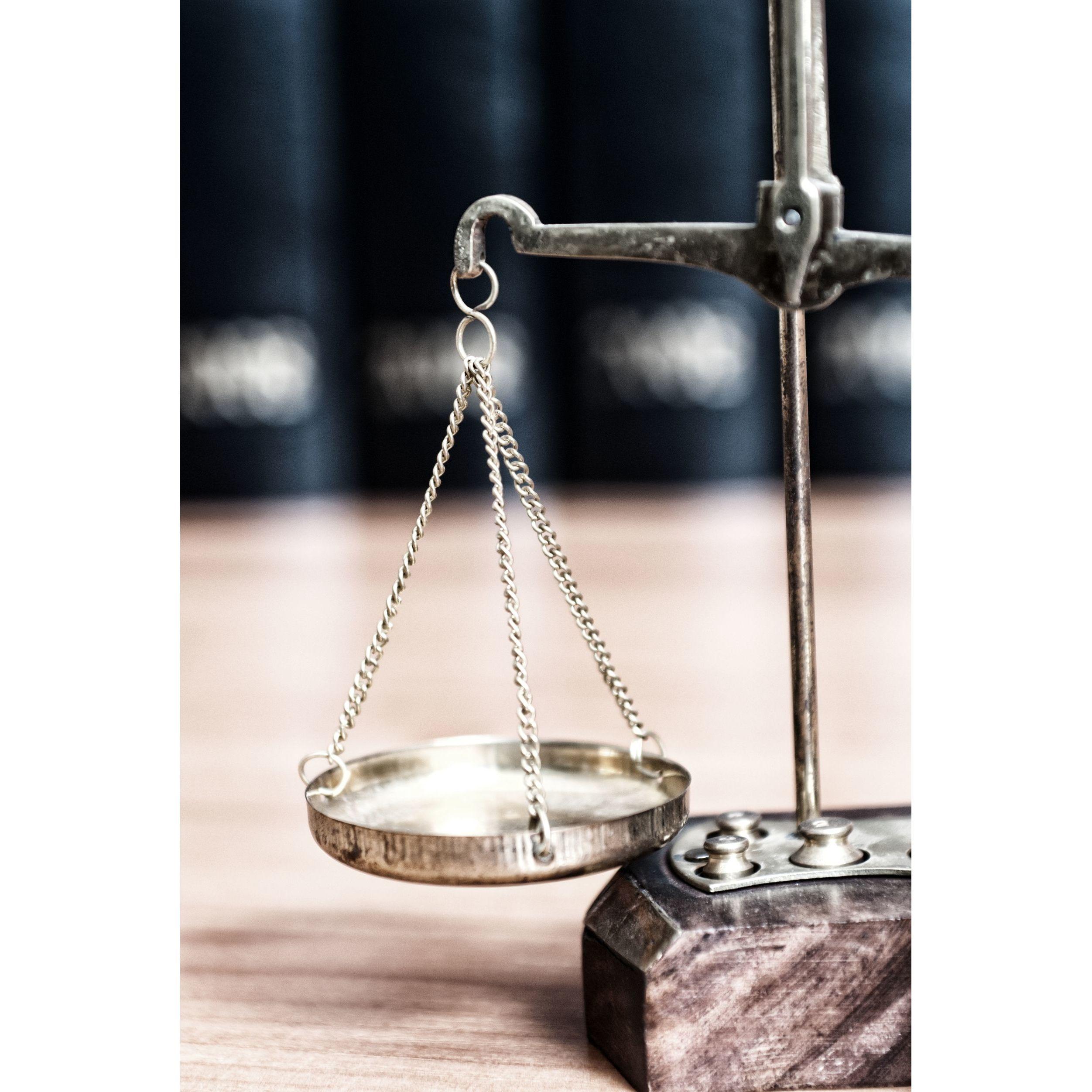John Christy Attorney at Law