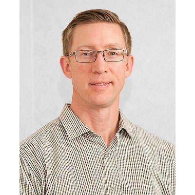 Justin K Whitt MD