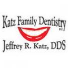 Katz Family Dentistry, P.C. - Webster, NY - Dentists & Dental Services