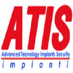A.T.I.S Impianti Elettrici e Domotici