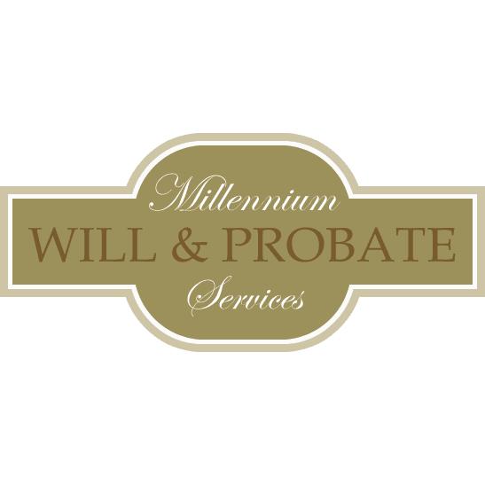 Millennium Will & Probate Services