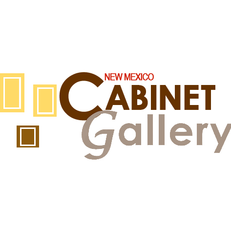 New Mexico Cabinet Gallery