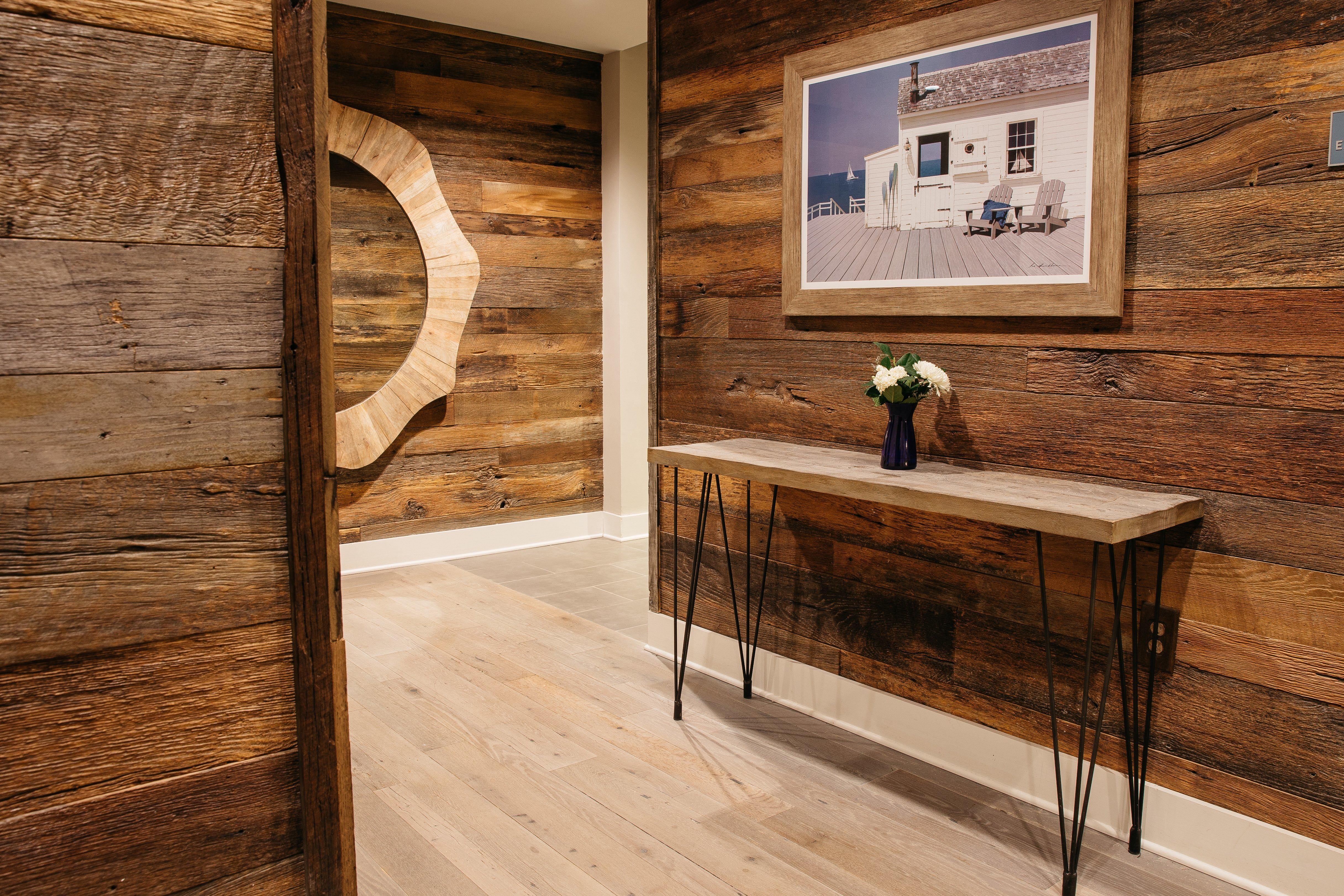 Reclaimed designworks brentwood tennessee tn for Local reclaimed wood
