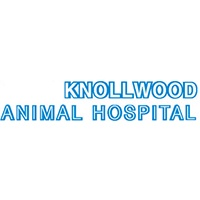 Knollwood Animal Hospital - Lake Bluff, IL 60044 - (224)404-0551   ShowMeLocal.com