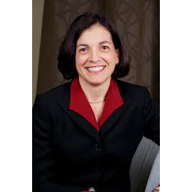 Carol Anania, MD Reproductive Endocrinology and Infertility