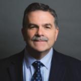 Paul Pallo - RBC Wealth Management Financial Advisor - Florham Park, NJ 07932 - (973)410-3370   ShowMeLocal.com