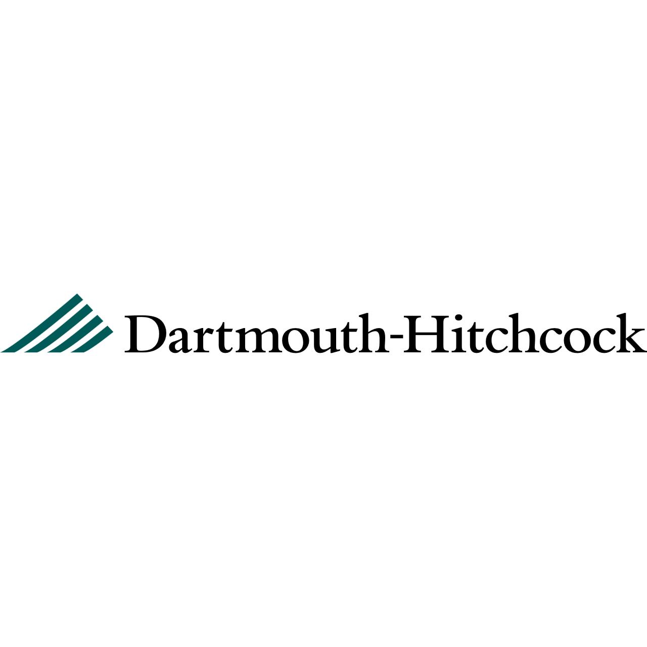 Dartmouth-Hitchcock Derry
