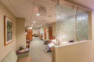 Stamford Health - Breast Center - Stamford, CT 06902 - (203)276-7465   ShowMeLocal.com
