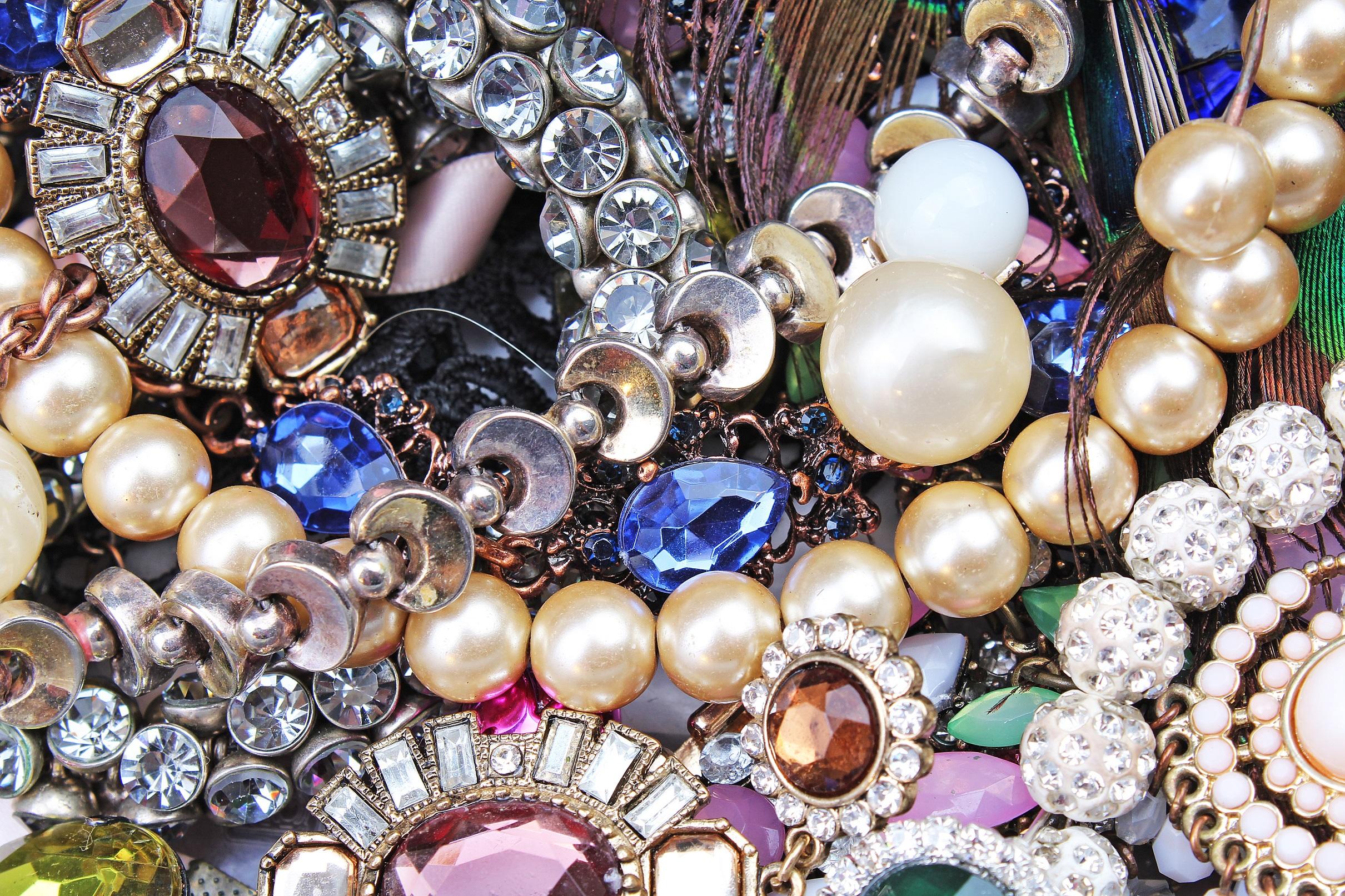 the corner goldsmith firefly jewelers in colorado