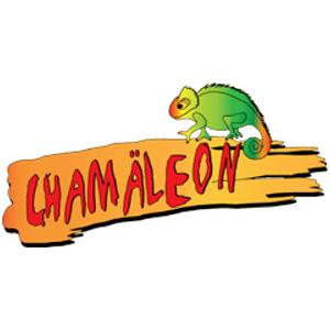 Hammer Wernigerode