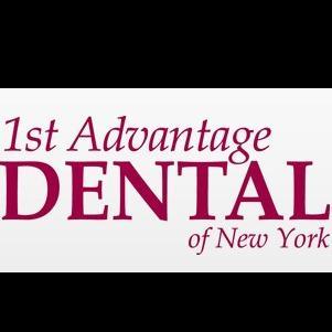 Maya R. Velhankar, DDS - 1st Advantage Dental