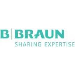 B. Braun Medical OÜ