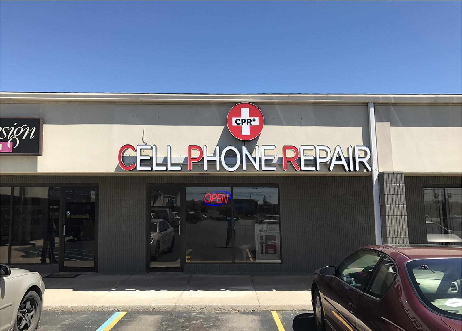 In Toledo Ohio Best Buy maintains its local business operations and may possibly accomplish other local business operations outside of Toledo Ohio in additional functions related to Ret Radio/tv/electronics Radio/television Repair Repair/5(1).