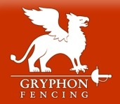 Gryphon Fencing Club - classified ad