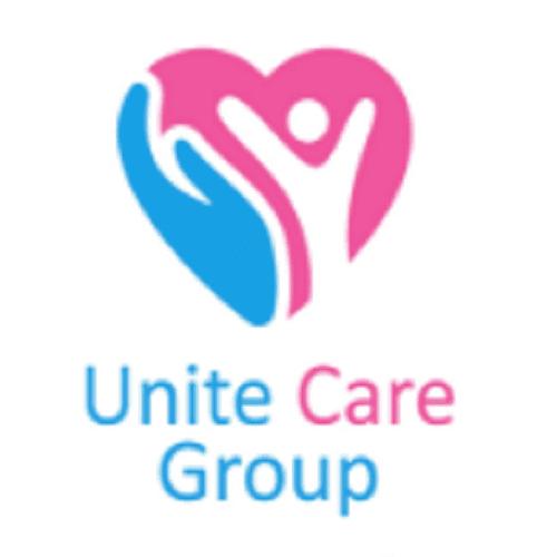 Unite Care Group - Cardiff, South Glamorgan CF23 8RU - 02920 263303 | ShowMeLocal.com
