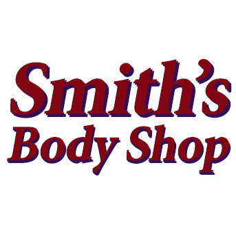 Smith's Body Shop