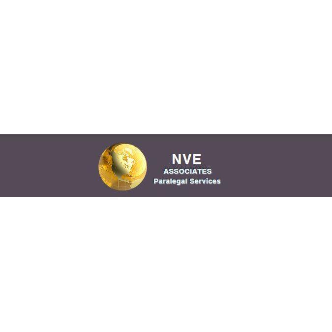 NVE Associates Paralegal Services - El Monte, CA - Financial Advisors