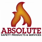 Absolute Safety Products & Service