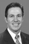 Edward Jones - Financial Advisor: Dan Fiarito