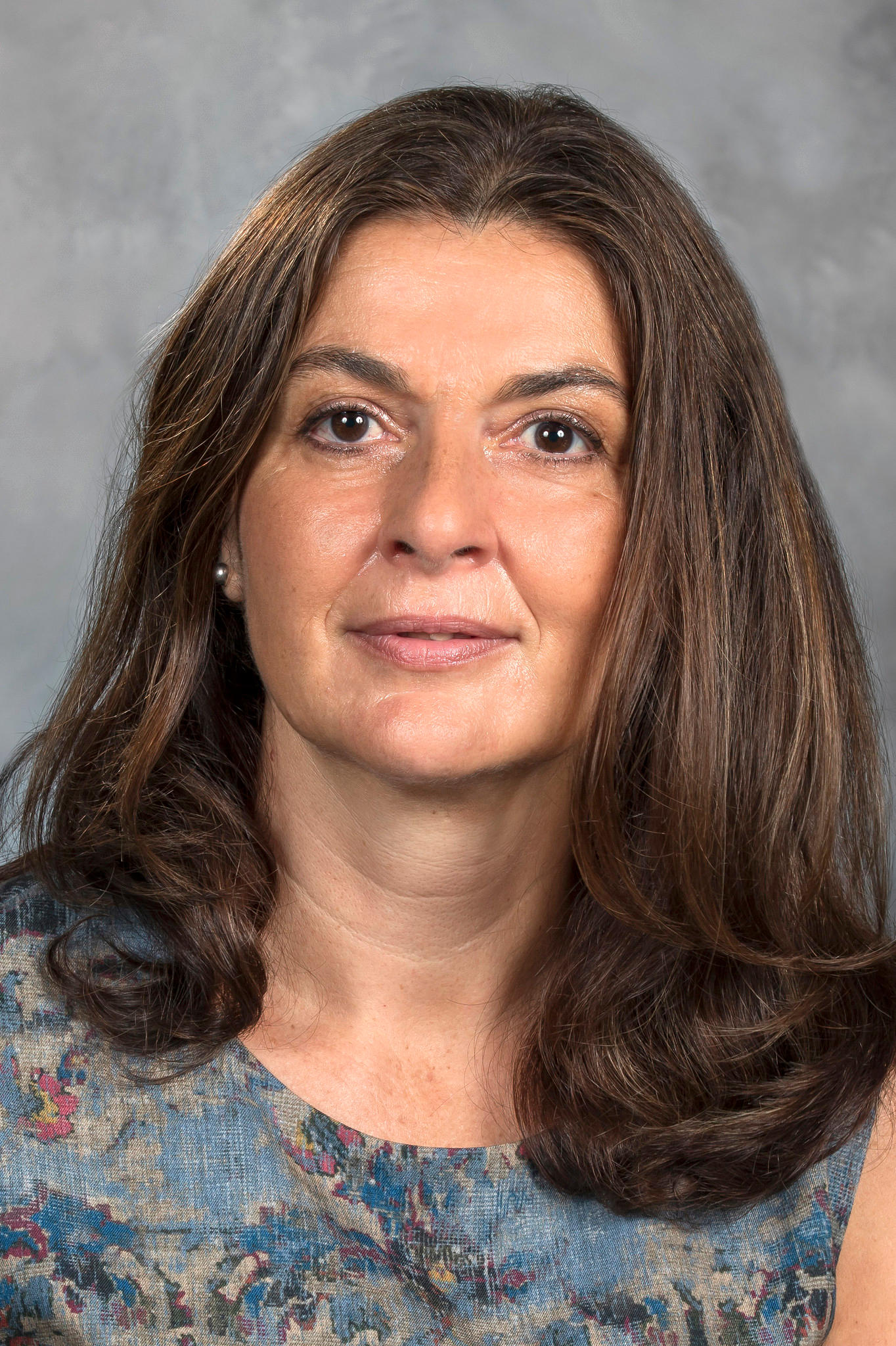 Arabela Cristina Stock, MD