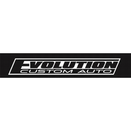Evolution Custom Auto