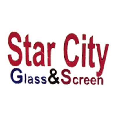 Star City Glass & Screen, Miamisburg Ohio (OH ...