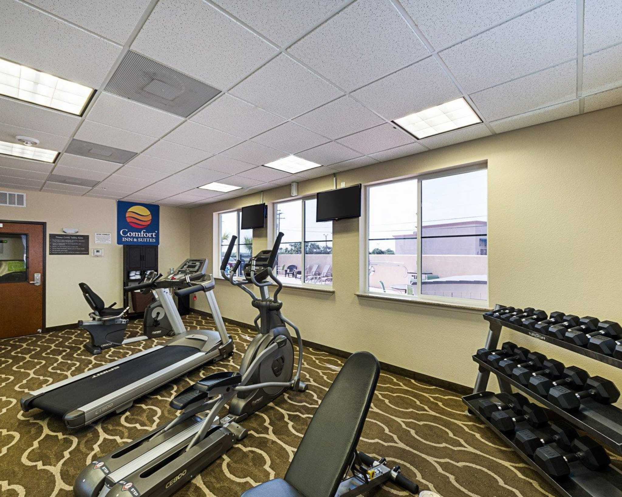 Comfort Inn Amp Suites Lakeside Coupons Eagle Pass Tx Near