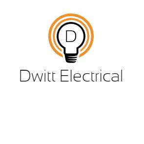 Dwitt Electrical