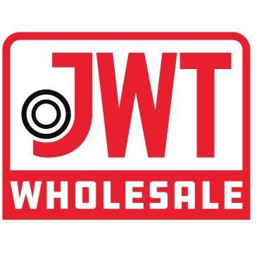 JWT Wholesale