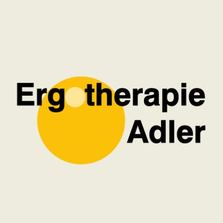 Ergotherapie Adler