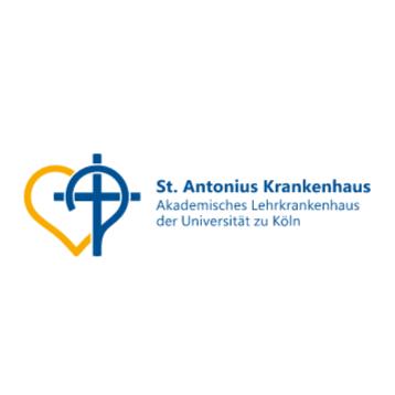 Bild zu St. Antonius Krankenhaus Köln in Köln