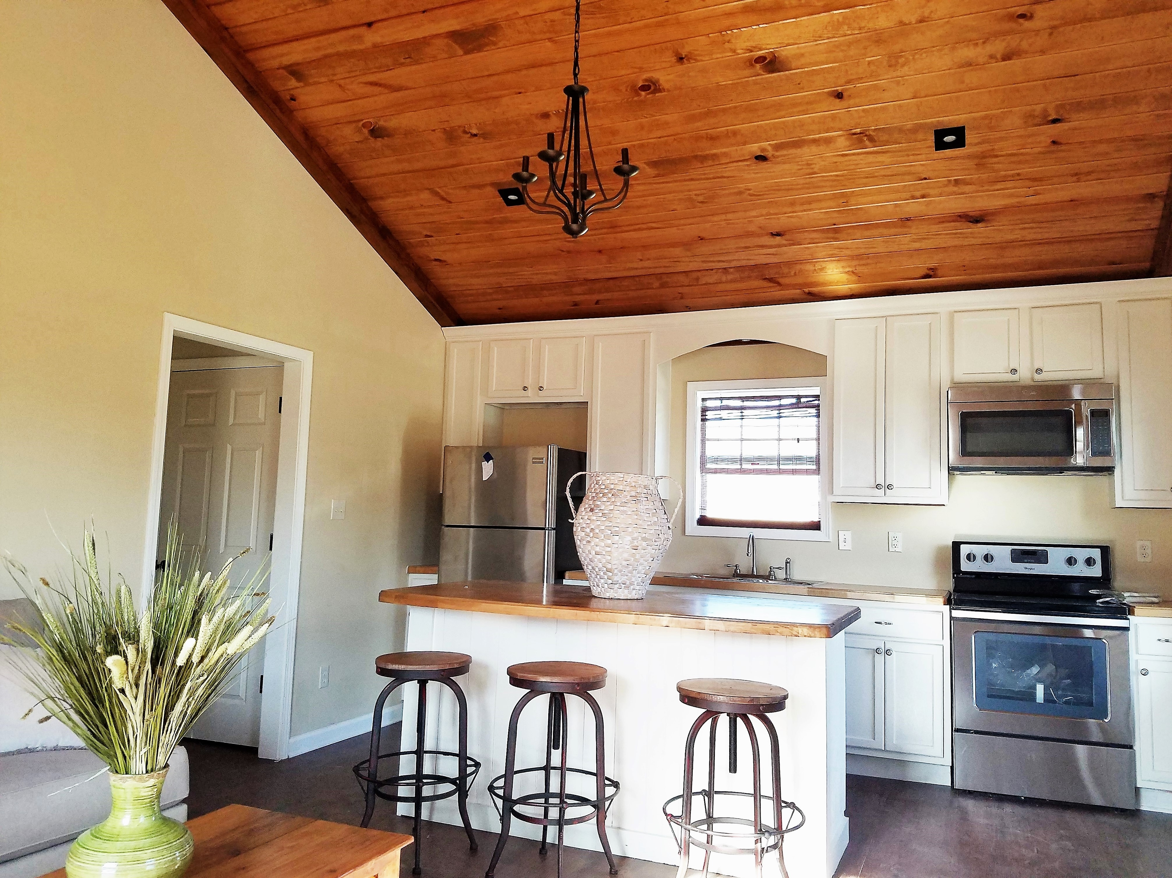 Little custom homes llc coupons near me in wilson 8coupons for Local home builders near me