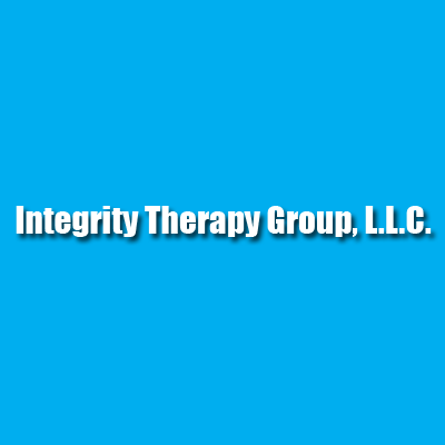 Integrity Therapy Group, L.L.C.