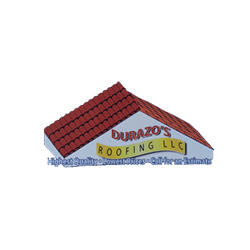 General Contractor in AZ Tucson 85756 Durazo's Roofing LLC 4821 E Whispering Sage Rd  (520)551-0628